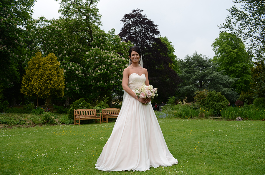 wedding, bride, lincolnshire, photography, photographer, flisher photography