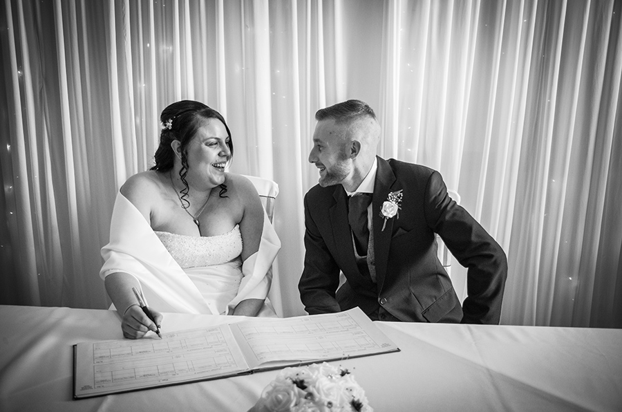 wedding, lincolnshire, photography, photographer, flisher photography
