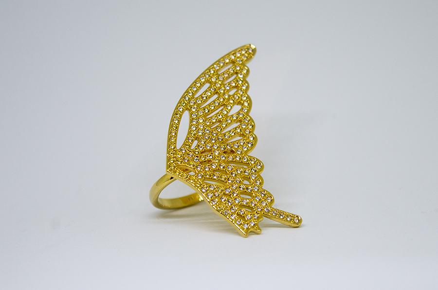 product, jewellery, wedding, lincolnshire, photography, photographer, flisher photography
