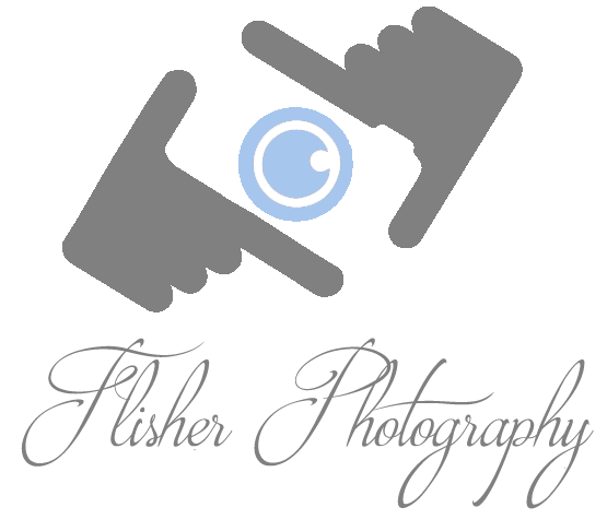 Flisher Photography